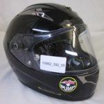 Scorpion EXO 2000 Helmet