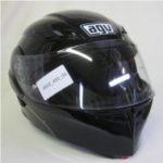 AGV Compact Helmet