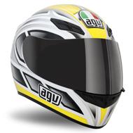 Helmets Archive Sharp