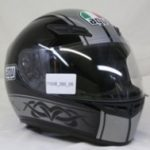 AGV-K4-EVO Helmet