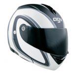 AGV-Longway Helmet