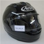 Arai-RX-7V Helmet