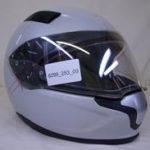 BMW-Sport Helmet