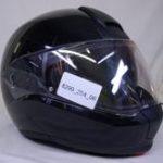 BMW-System-6 Helmet