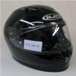 HJC-FG-ST Helmet