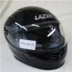 Lazer-BayamoHelmet