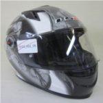 lS2-FF322- Helmet
