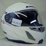 lS2-FF369-Delta Helmet