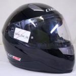 lS2-FF384 Helmet