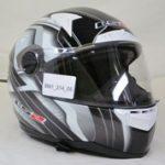 lS2-FF385 Helmet