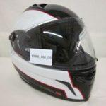 NEXX-XR1R-Carbon helmet