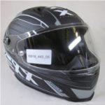 NEXX-XR2 helmet