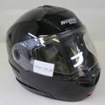 Nolan-N104 Helmet
