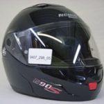 Nolan-N90 Helmet