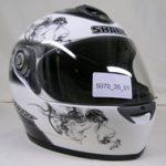 Shark-rsf-2i Helmet