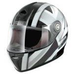 Shark RSF3 Helmet