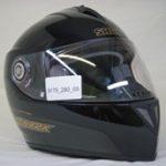 Shark RSI CARBON Helmet