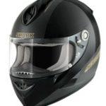 Shark RSR2 CARBON Helmet