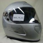 Shark RSX Helmet