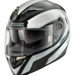 Shark-S900 Helmet
