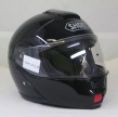 Shoei-Neotec Helmet