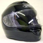 Shoei-Qwest Helmet