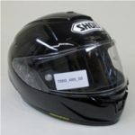 Shoei-X Spirit III Helmet