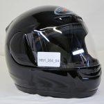 Suomy-Apex Helmet