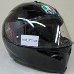 AGV K5 5 Helmet