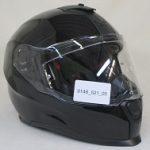 Nexx SX 100 Helmet