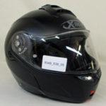 X-Lite X1004 Helmet