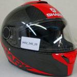 sharp the helmet safety scheme. Black Bedroom Furniture Sets. Home Design Ideas