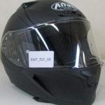 Airoh Valor Helmet
