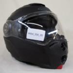 Caberg Droid Helmet