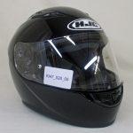 HJC CS-15 Helmet