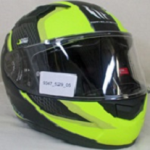 MT KRE SV Helmet