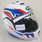 Airoh Rev Helmet