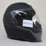 Icon Airflite Helmet