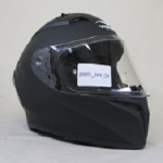Vemar Ghibli Helmet