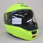 Caberg Levo Helmet