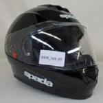 Spada RP ONE Helmet